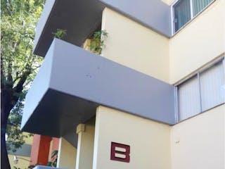 Departamento en venta en Iztapalapa, Ciudad de México