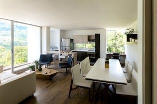 Oporto Campestre, Apartamentos en venta en Machado de 1-3 hab.