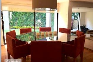Casa en venta en Totolapan 270m2 con 3 recamaras