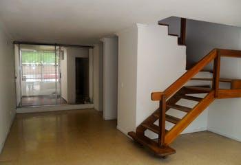 Apartamento en venta en Calasanz, 150m²