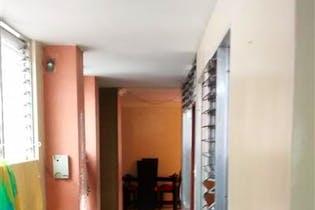 Apartamento en venta en Barrio Colón 122m²