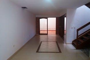 Apartamento en venta en Parque/Centro de 110m² con Balcón...