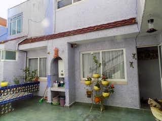 Casa en Venta en Alamos Benito Juárez
