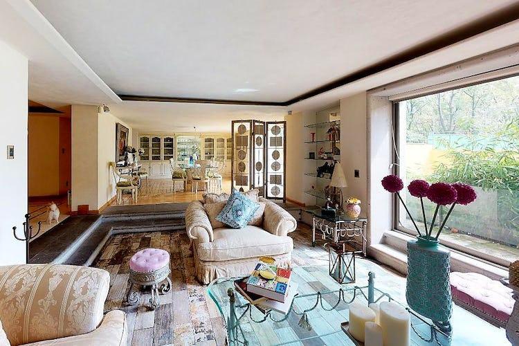 Portada Casa en venta en Fuentes del Pedregal, 700 m² con alberca