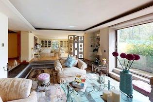 Casa en venta en Fuentes del Pedregal, 700 m² con alberca