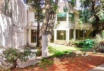 Casa en venta en Jardines del Pedregal  840 m²
