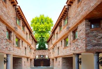 Casa en Venta, en Héroes de Padierna muy confortable