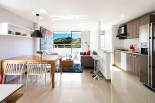 Bahía Grande, Apartamentos en venta en Ditaires de 3 habitaciones