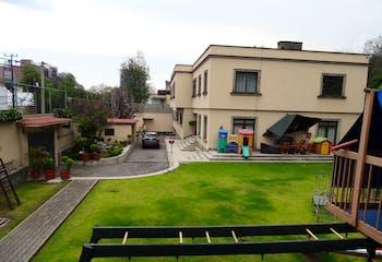 Casa en Venta, San Angel Inn, Extraordinaria