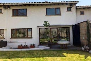 Casa en venta en Santa Fe 500m2 con jacuzzi