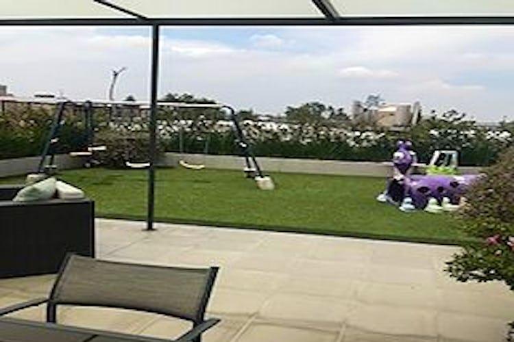 Portada Departamento en venta en Las Águilas, 165 m² con balcón