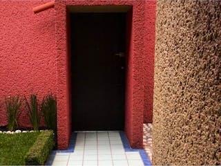 Casa en venta en Romero de Terreros, Ciudad de México
