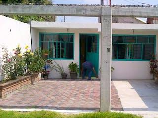 Casa en venta en Tlalpan, Ciudad de México