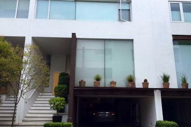 Portada Casa en venta en El Molino 385m2 con bodega