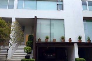 Casa en venta en El Molino 385m2 con bodega