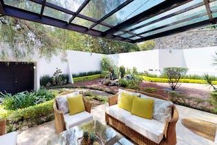 Casa en venta en Barrio Santa Catarina, 310 m² con jardín y terraza