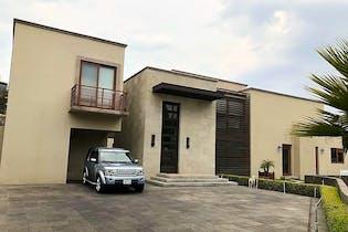 Casa en venta en Santa Fe 1400m2 con terraza