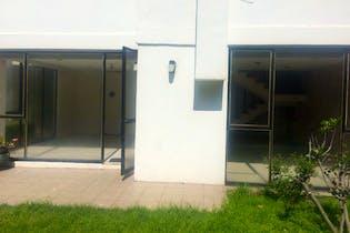 Casa con uso de suelo en venta en Alvaro Obregon  235 m²