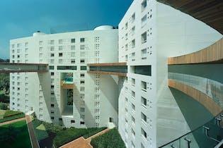 Departamento en venta en Lomas de Bezares, 295.8 m² con alberca