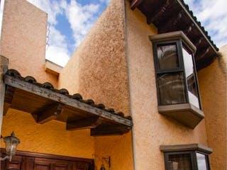 Casa en venta en Valle Escondido, Ciudad de México