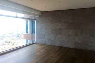 Departamento en venta en Jardines en la Montaña, 479 m² con alberca