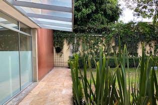 Casa en Venta, Tlalpan Centro, grande