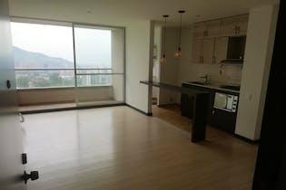 Arboleda de la estrella, Apartamento en venta en La Aldea, 90m² con Zonas húmedas...