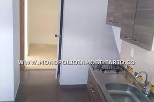 Apartamento en venta en Villas Del Sol 42m²