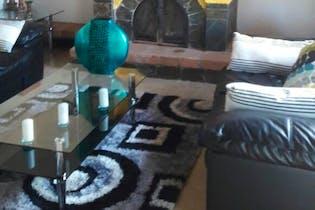 Casa en venta en Llanogrande de 4 hab. con Jardín...