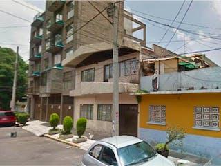 Casa en venta en Sector Popular, Ciudad de México