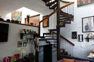 Casa en Venta, en Santa Úrsula Xitla,a 10 minutos de insurgentes,