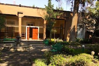 Casa en Venta,  Tlalpan, Majestuosa residencia