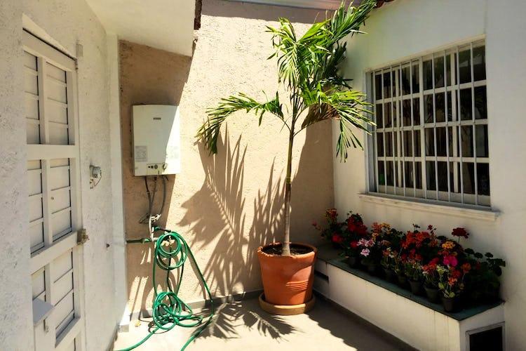 Portada Casa en venta en Club de Golf México, 280 m²
