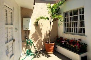 Casa en venta en Club de Golf México, 280 m²
