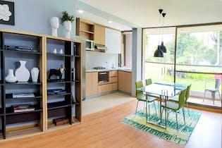 Amonte, Apartamentos en venta en Ancon de 2-3 hab.