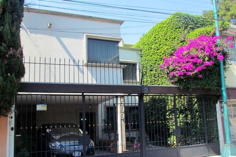Portada Casa en venta, Militar Marte, Iztacalco, calle cerrada con Vigilancia,
