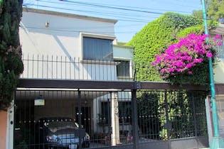 Casa en venta, Militar Marte, Iztacalco, calle cerrada con Vigilancia,