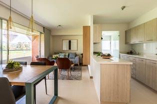 Costa Azul, Apartamentos en venta en Toledo 60m²