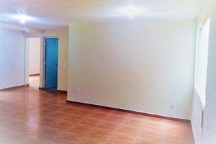 Departamento en venta en Popotla en condominio