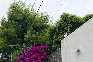 Casa en Venta, San Jerónimo Lídice, Estilo Artigas