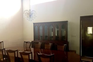 Casa en venta en condominio en Pedregal, 455 m² con jacuzzi
