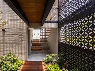 Casa en Venta en Jardines del Pedregal de San Angel Coyoacán