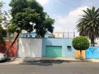 Casa en venta en San Lorenzo, Ciudad de México