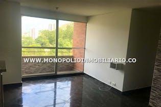 Apartamento en venta en Norteamérica 61m² con Piscina...