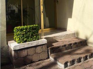 Departamento en venta en Tlalpan, Ciudad de México