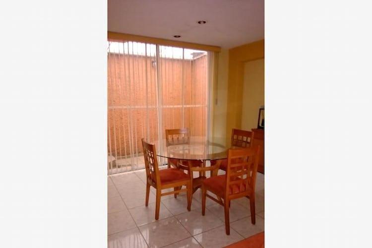 Portada Casa en venta en Barrio 18, 270 m² con roof garden