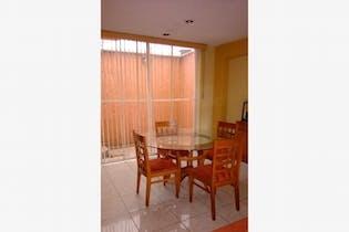 Casa en venta en Barrio 18, 270 m² con roof garden