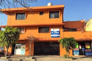 Casa en venta en Gabriel Ramos Millán Sección Bramadero, 347 m² con patio