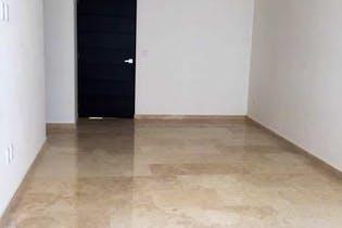 Departamento en venta en Lomas de Chamizal 87.83m2 con bodega