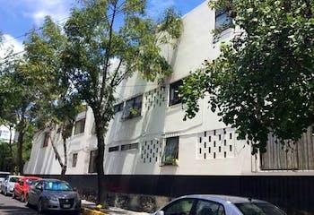 Casa en venta en Progreso Tizapan 628m2 con 7 recamaras